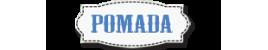 Pomada | online shop